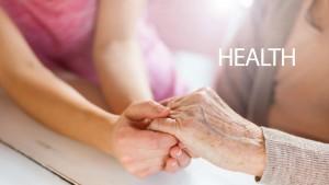 health2 300x169 - Prodotti