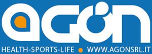 Agon S.r.l. Health-Sports-Life