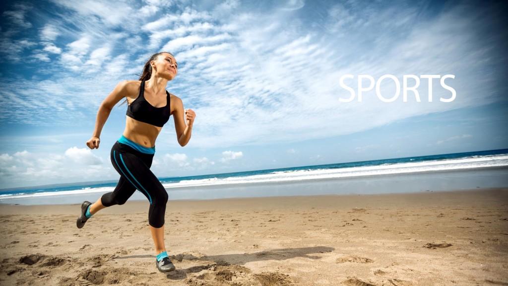 sports2 1024x576 - Sports